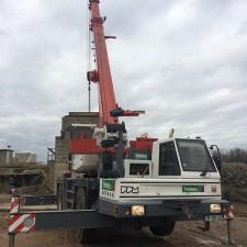 grue-mobile